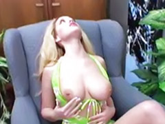 Amateur striptease, Big tits striptease, Cherie, Hottest girl, Hottest amateur, Hottest