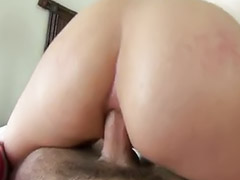 Real, Real couple, Anal girl, Real sex, Real sexs, Real real