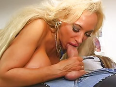 Bj, Hospital, Everything, Mature nurse, Better sex, Better