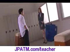 Japanese classroom, Teacher banged, Teacher nasty, Nasty teacher, Nasty japanese, Japanese bang