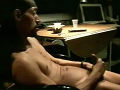 Dark, In the dark, Cum in ebony, Ebony solo masturbation, Ebony masturbation solo