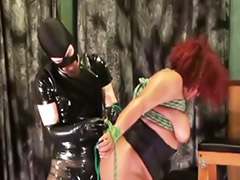 Ebony bbw, Latex bondage, Fat ass ebony, Bondage latex, Ebony big tits amateur, Latex fetish
