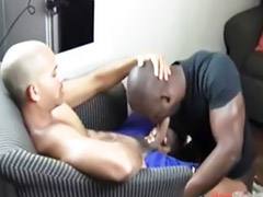 Interracial gay, Gay interracial, Interracial gays, Interracial gay fucking, Interracial gay anal, Interracial   gay