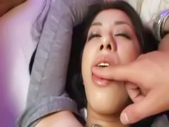 Japanese, Gang bang