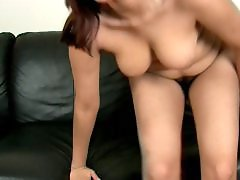 Sex interviews, Hairy dildoing, Dildo hairy amateur, Dildo amateur hairy, Atkhairy, Jasmin sex