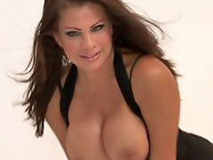 Bigtits, Teri weigel, Tery weigel, Teri w, Teri-weigel, Weigel