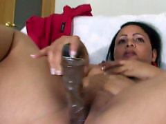 Rubber big, Riding granny, Riding big dildo, Riding a big dildo, Milf mama, Mama milf