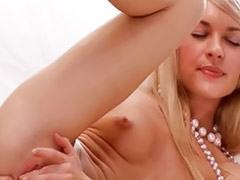 Sexy pussy, Solo pussy fingering, Solo fingering pussy, In her pussy, Fingering pussy solo, Blondie