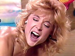 Nina hartley, Hartley, Nina-hartley