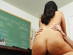 Teacher, Student, Students, Teacher student, Missy martinez, Sex student