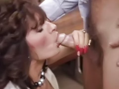 Private, Best sex, Private sex, Private couples, Privater sex, Private couple