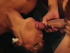 Asian black, Big black fuck, Asian tit fuck, Asian big tits, Big tit asian, Asian big tit