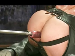 Fuckmachine, Chines, Gay toys, Toy gay, Toys, gay, Gay toying