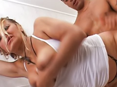 Blonde bathroom, Bathroom mature, Mature latin, Latin mature, Sex the bathroom, Masturbates in bathroom