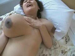 Kana, Huge japanese, With 2 japanese girl, Japanese huge, Japanese dark, Japanese