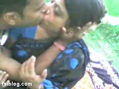 Aunty, Indian aunty, Indian auntie, Indian aunty sex, Indian outdoors, Indian outdoor