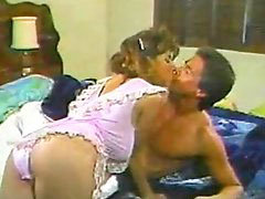 Peter north, Christy canyon, North, Peter-north, Peter north °, Peter north classic