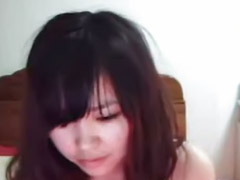 Korea, Korean, Webcam, Asian webcam, Asian