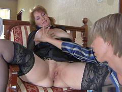 Mature fuck guy, To young, Mature young ass, Mature loves young, Mature fucked ass, Mature ass fucked
