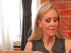 Julia ann, Story, Julia, Erotic, Story p, Stories