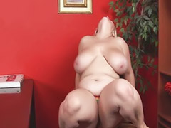Bbw fat, Blonde bbw, Chubby blonde, Chubby cocks, Chubby bunnies, Fat cock