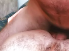 Hairy anal, Anal hairy, Hairy gay, Rimming amateur, Wrecked, Rimming hairy
