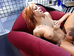 Cum on tits, Cum on tit, Big load, Face lick, Licking face, Cum on her face