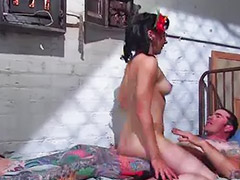 Compilation, Lesbian, Lesbian anal, Fisting, Anal fist, Fisting compilation