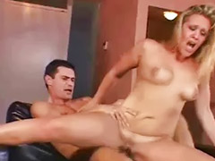 Creampie, Wife, Swingers, Swinger