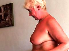Pussy granny, Pussy compilations, Pussy compilation, Stockings spreading, Stockings granny, Stockings n compilation