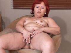 Show, Lady, Lady d, 25, All, Showing