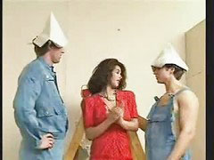 Housewife fucks, Cora, Housewife fucking, Housewife fuck