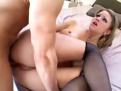 Creampie compilation, Anal creampie compilation, Anal creampie compilations, Creampies compilation, Creampie anal compilation, Compilation anal creampie