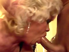 Young mothere, Young creampy, Young creampies, Matures creampies, Matures creampied, Mature creampi