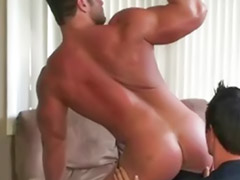 Muscle, Muscles, Gay massage, Gay muscle, Massage gay, Muscled