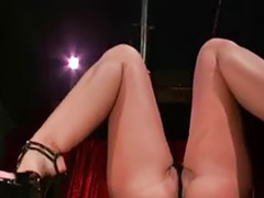 Dance, Ass, Kelly divine, Dancing