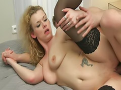 Stocking milf, Milf stockings, Rubia milf, Milf rubia, Stockings milf, Milf blonde sex