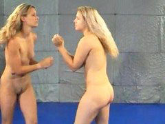 Wrestling, Wrestling female, Female wrestling, Female wrestle, Wrestl, Wrestle