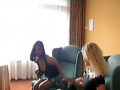 Teen hotel, Room party, Hotel teen, Hotel party, Hotel amateur, Sex 30