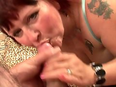 Young to old, Young cock mature, Milf mama, Mama milf, Mama love, Mama big cock