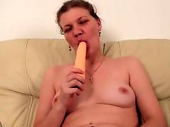 Slut mama, Mama love, Mature, couch, Mature couch, Mature on couch, Mature mama
