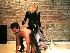 Riding pony, Riding a pony, Pony ride, Poniž, Busted beauty, Blonde bdsm