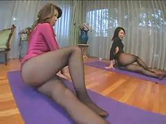 Pantyhose asians, Pantyhose asian, Lady asian, Asians pantyhose, Asian pantyhose, Heels pantyhose