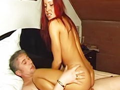 German amateur, German amateur couple, German amateure, German amateurity, Amateur german, German