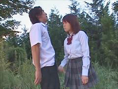 Reluctance, Girlfriend handjob, Reluctant handjob, Girlfriend handjobs, Reluctant, Handjob girlfriend