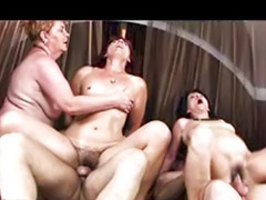 Mature group sex, Group mature, Raquele, Mature groupe, Group matur, Justin