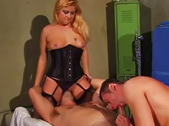 Chubby anal, Massage anal, Chubby cocks, Latex anal, Chubby blonde, Massage mature