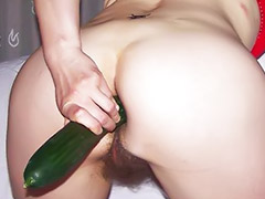 Hairy pussy, Exhibitionist, Hairy pussy solo, Striptease hairy, Solo pussy hairy, Masturbating amateur hairy