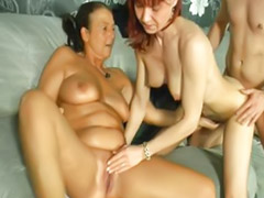 German, German mature, Mature german, German masturbation, Chubby german, German masturbate
