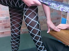 Pantyhose teachers, Pantyhose teacher, Pantyhose bdsm, Pantyhose ballbusting, Stockings bdsm, Lance hart